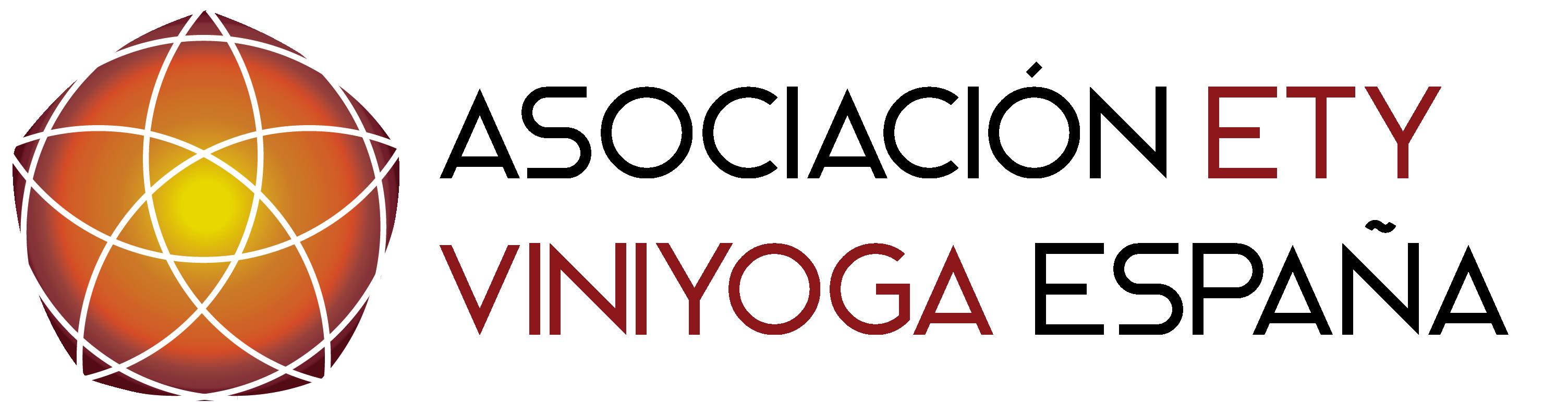 Asociación ETY Viniyoga España