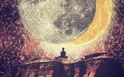 La respiración, el Prâna y el Yoga